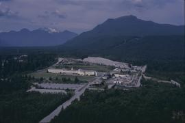 PVI Maple Ridge campus aerial photograph [4 of 6]