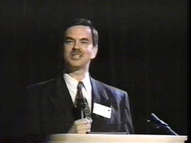 Call centre 2000: partnership in business; Brian Gillespie/Don Calder