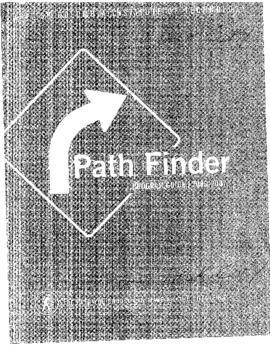 Pathfinder. Program guide. Full-time calendar 2006-07