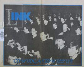 The Link Newspaper 1993-06-16