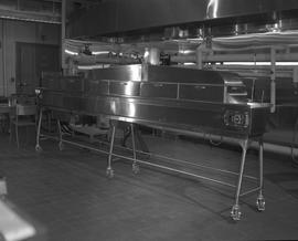 Food Processing Technology, 1966; food processing equipment