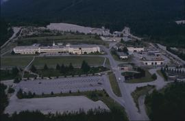 PVI Maple Ridge campus aerial photograph [6 of 6]
