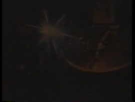 BCIT presents: Steel fabr...