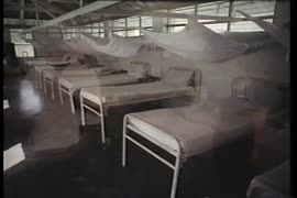 Making contact: a Malaysian journal