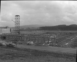 BCIT construction, March 9, 1969 [7 of 7]