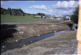 1970's Guichon Creek rebuild, cropped