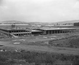 BCIT construction, July 1967 [1 of 2]