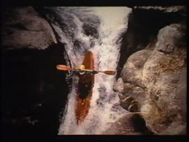 BC Rivers' Day: A celebration of our waterways
